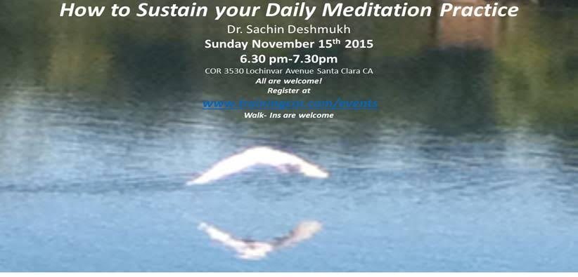 how-to-sustain-your-daily-meditation-practice