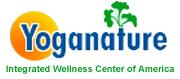 The Yoga Nature